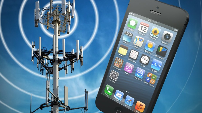 Blocking EMF Radiation - EMF Protection, Radiation Dangers & 5G Exposure