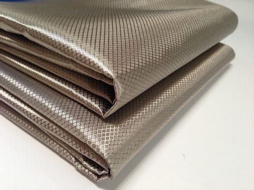 EMF Fabric - EMF Protection, Radiation Dangers & 5G Exposure