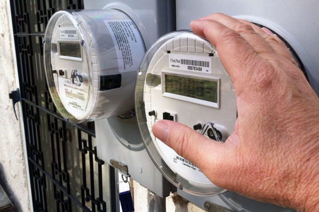 Smart Meter Dangers A Potential Health Threat - What You Should Know - EMF Guard