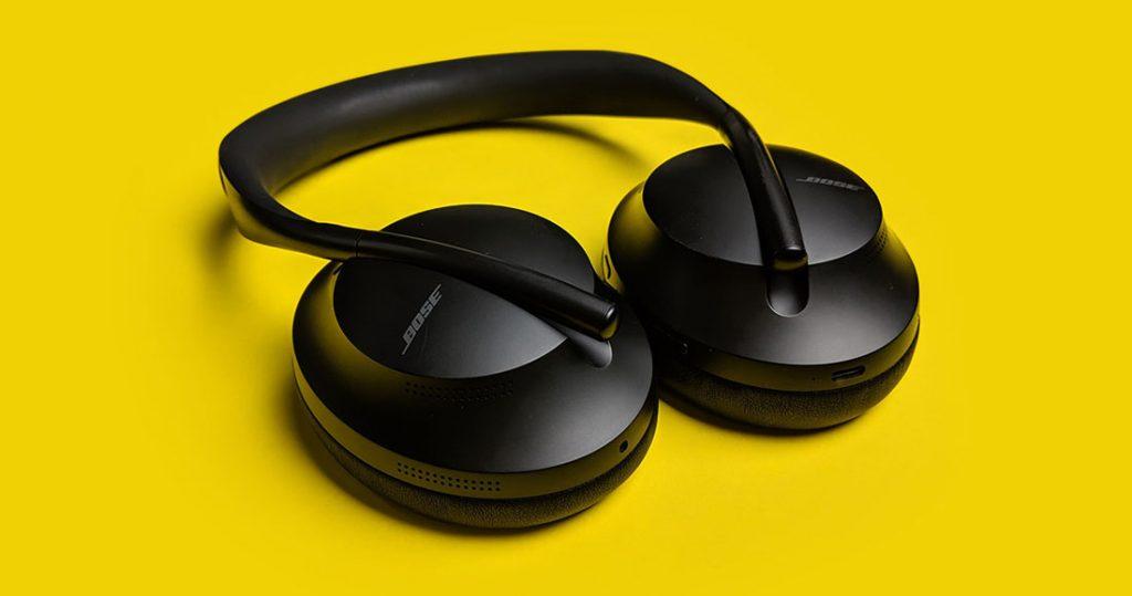 Alternatives to Wireless Models - Are Bluetooth Headphones Safe