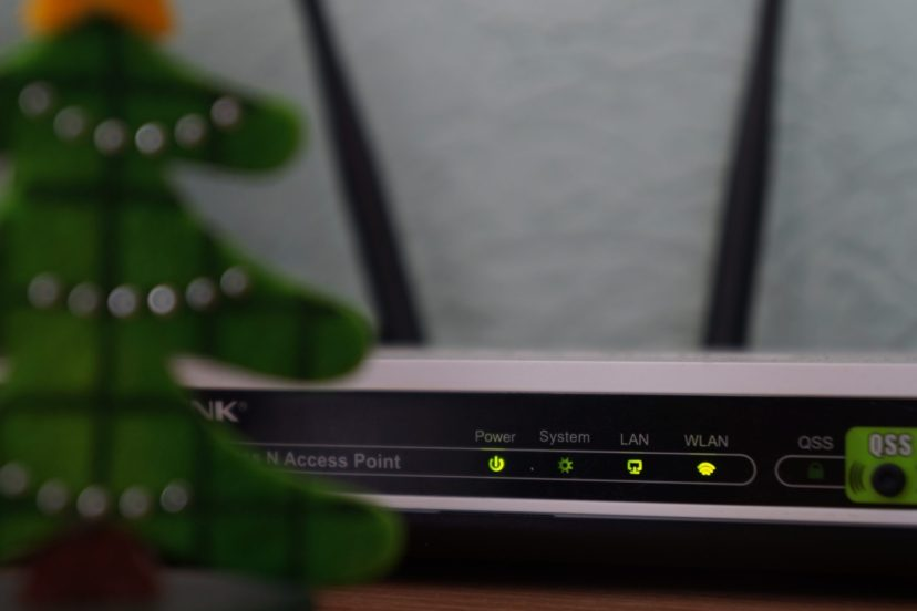 How to Turn Off WiFi on Router