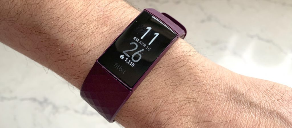 Are Fitbits Safe? Is There Any Harm?